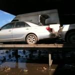 BRISBANE FLOODS 2011 (16)