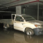 BRISBANE FLOODS 2011 (7)