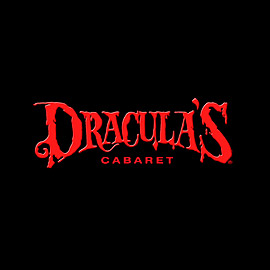 Draculars-Logo