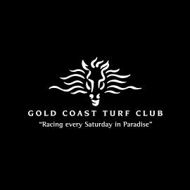 GCTC-Logo