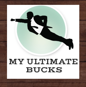 My Ultimate Bucks for fire4hire