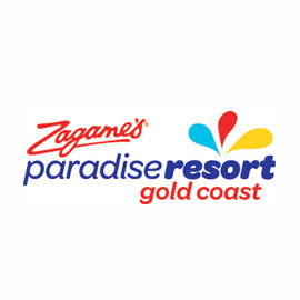 Paradise-Resort-Logo